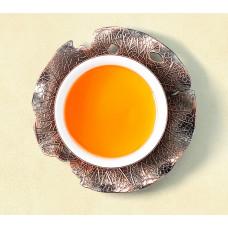 Шен Пуэр чай Мэнку Тэ Цзи Цин Бин 2007 год, 400 грамм, артикул 1878